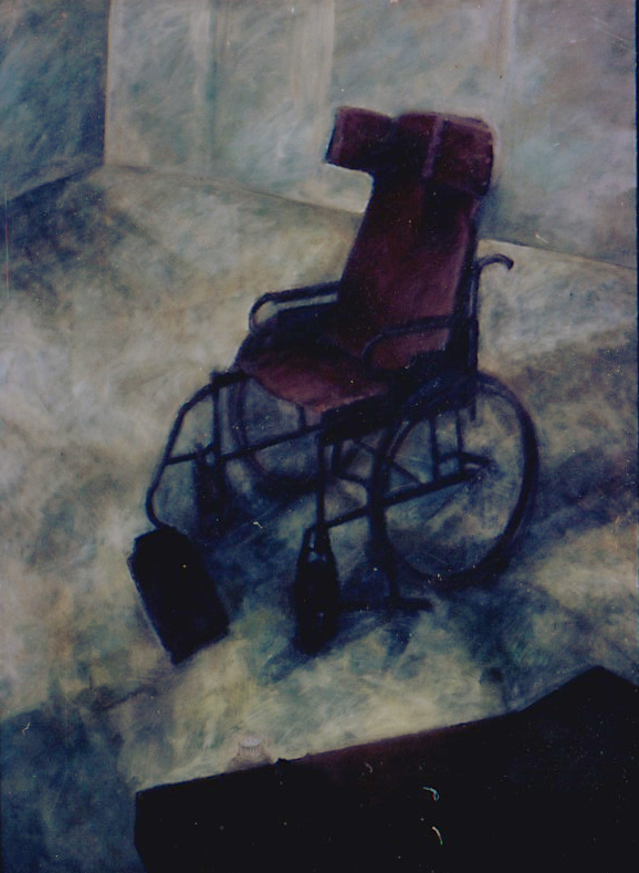 wheelchair001
